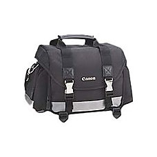 Canon 200DG Digital Gadget Bag