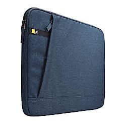 Case Logic Huxton 156 Laptop Sleeve