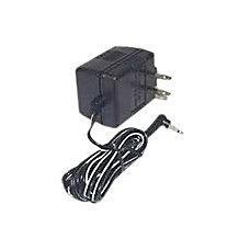 BB DC Power supply