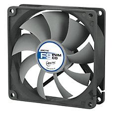 Arctic Cooling F9 Cooling Fan