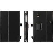 Griffin Elan Folio Carrying Case Folio