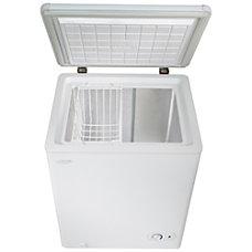 Danby DCF038A1WDB1 Freezer