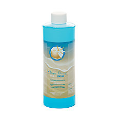 Sirena Room Deodorizer Fresh Ocean Breeze
