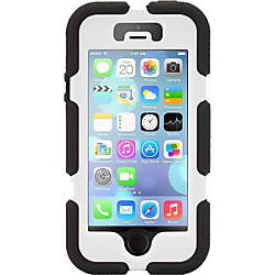 Griffin Survivor Carrying Case for iPhone