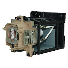 BTI 59J0C01CG1 BTI Replacement Lamp