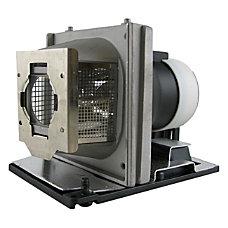 BTI 310 7578 BTI Replacement Lamp