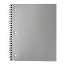 Divoga Fresh Air Notebook 8 12