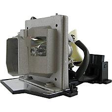 BTI BL FU180A BTI Replacement Lamp