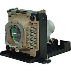 BTI 59J9421CG1 BTI Replacement Lamp