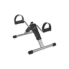Medline Pedal Exercisers Physical Therapy Case