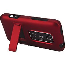 Griffin View Twin Shell Smartphone Case