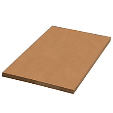 Office Depot Brand Corrugated Sheets 32