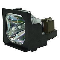 BTI LV LP05 BTI Replacement Lamp