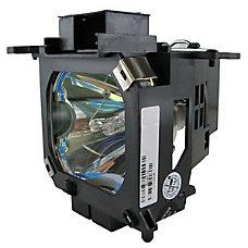 BTI V13H010L22 BTI Replacement Lamp