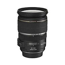 Canon EF S 17 55 f28