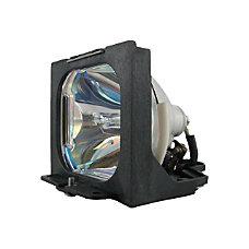 BTI TLPL6 BTI Replacement Lamp