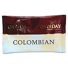PapaNicholas Coffee Coffee 42CT Day To