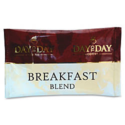 PapaNicholas Day To Day Brkfst Blend