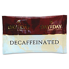 PapaNicholas Coffee 42CT Day To Day
