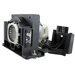 BTI VLT XD400LP BTI Replacement Lamp