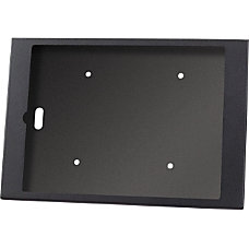 Premier Mounts IPM 100 Wall Mount