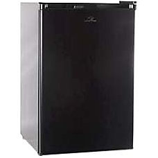 Commercial Cool 45 Cu Ft Compact