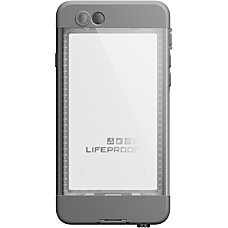 LifeProof iPhone 6 Case n d