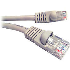 Professional Cable CAT5LG 14 Cat5e Patch