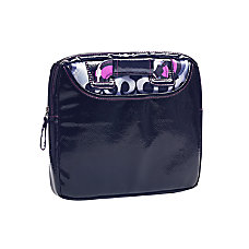 Studio C Hide Chic Tablet Tote