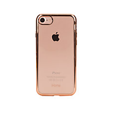iHome LUX Case For iPhone 7