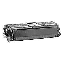 IPW 845-FX1-ODP (Canon FX-1 / 1551A002) Remanufactured Black Toner Cartridge