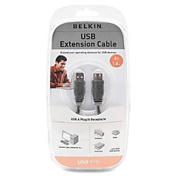 Belkin PRO Series USB 20 Extension