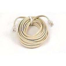 Belkin 50 PRO Series Line Cord