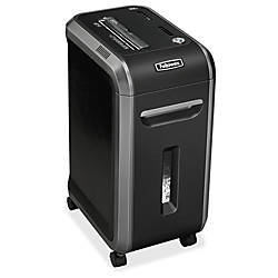 Fellowes 99Ci 100percent Jam Proof Cross
