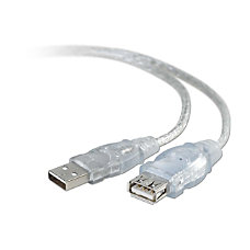 Belkin PRO Series USB 20 Extension