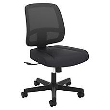 Basyx by HON Mesh Back Chair