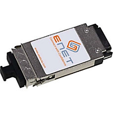 Cisco Compatible ONS GC GE LX