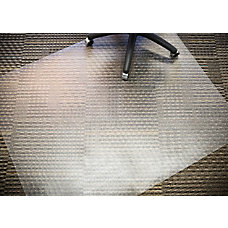 Mammoth Antistatic Chair Mat 48 H