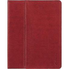 Griffin Elan Folio Carrying Case Folio