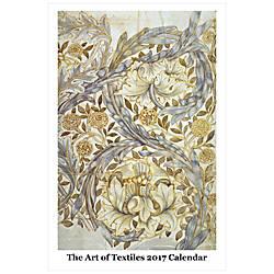 Retrospect Monthly Wall Calendar 19 14