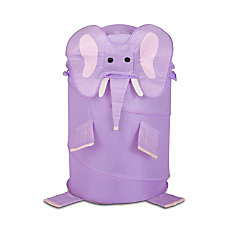 Honey Can Do Animal Clothes Hamper