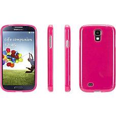Griffin Smartphone Case