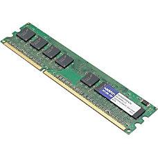 JEDEC Standard Factory Original 8GB DDR3