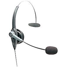 VXi VR11 Headset