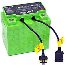 Ergotron Medical Equipment Battery