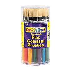 Chenille Kraft Creativity Street Colossal Paint