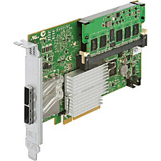 Dell PERC H800 RAID Cust Kit