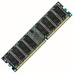 HP 16GB 2Rx4 PC3L 10600R 9