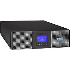 Eaton 9PX5K 5 kVA UPS