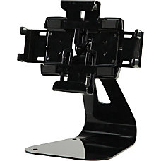 Peerless AV Desk Mount for Tablet